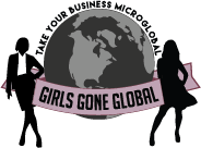 Girls Gone Global